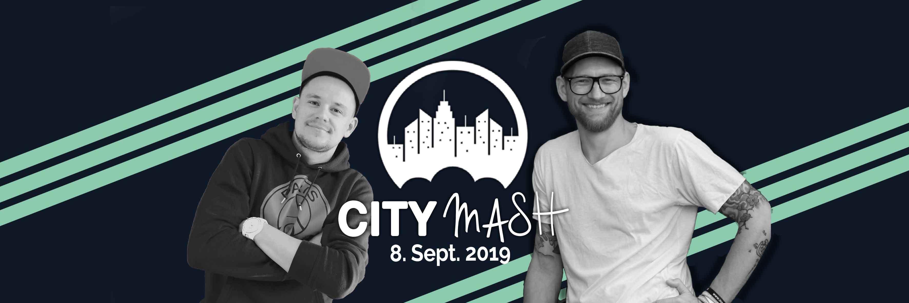 citymash8.9.19