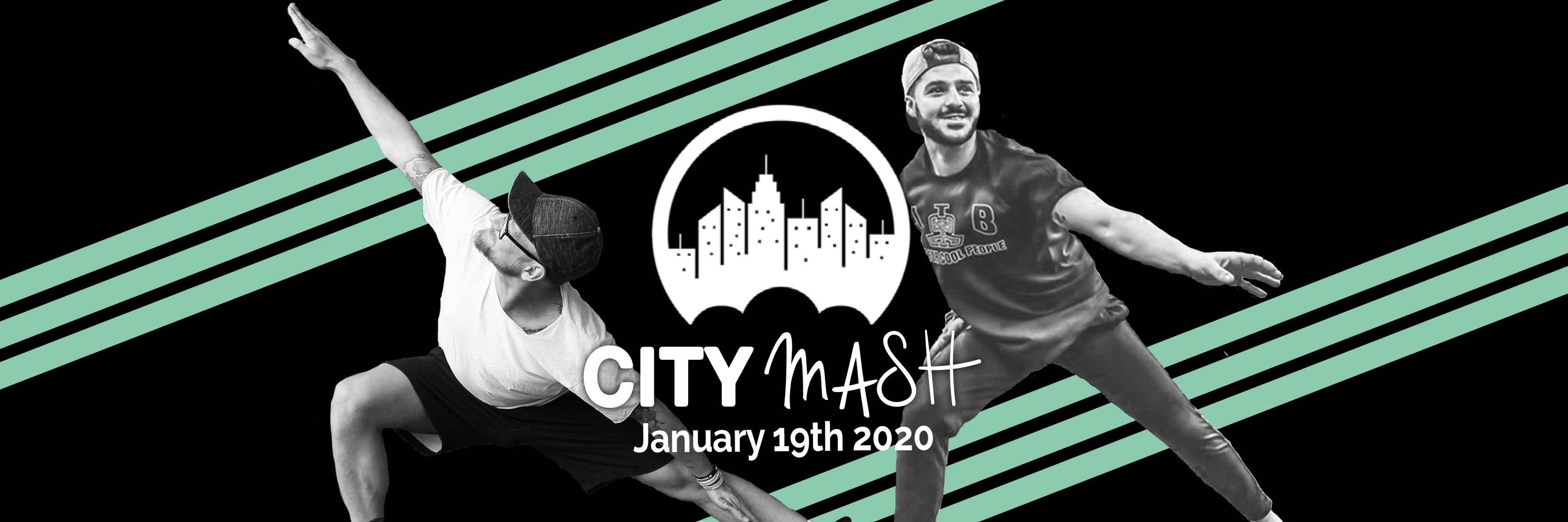 citymash19.1.2020