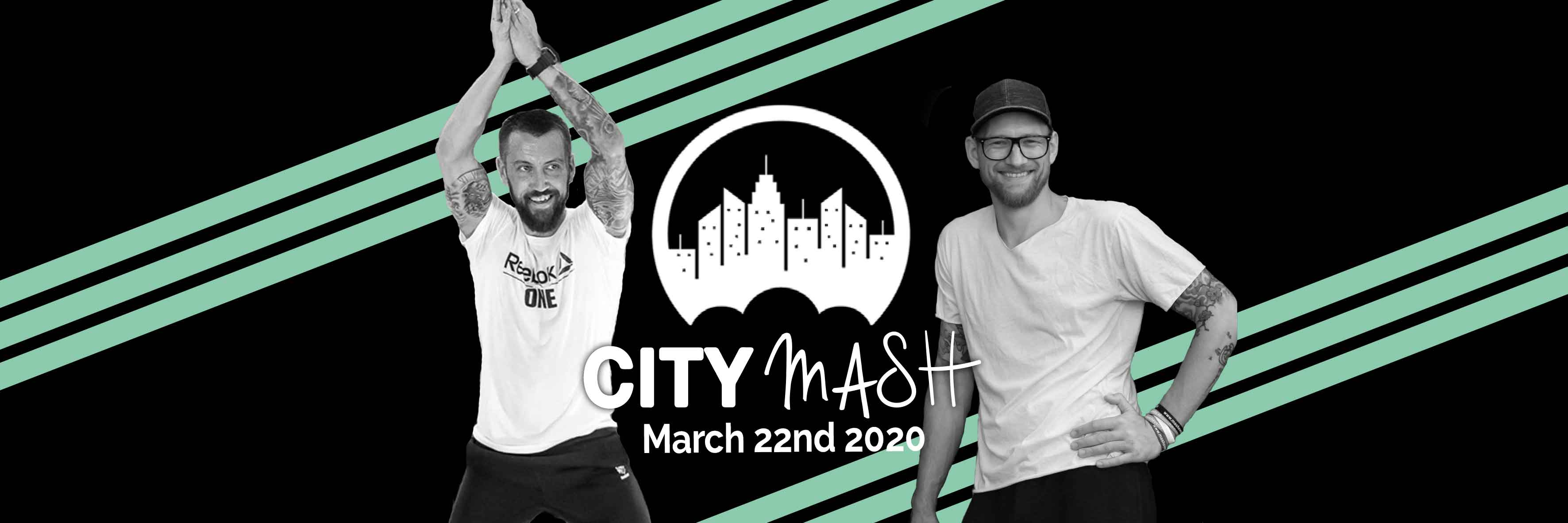 citymash22.3.2020