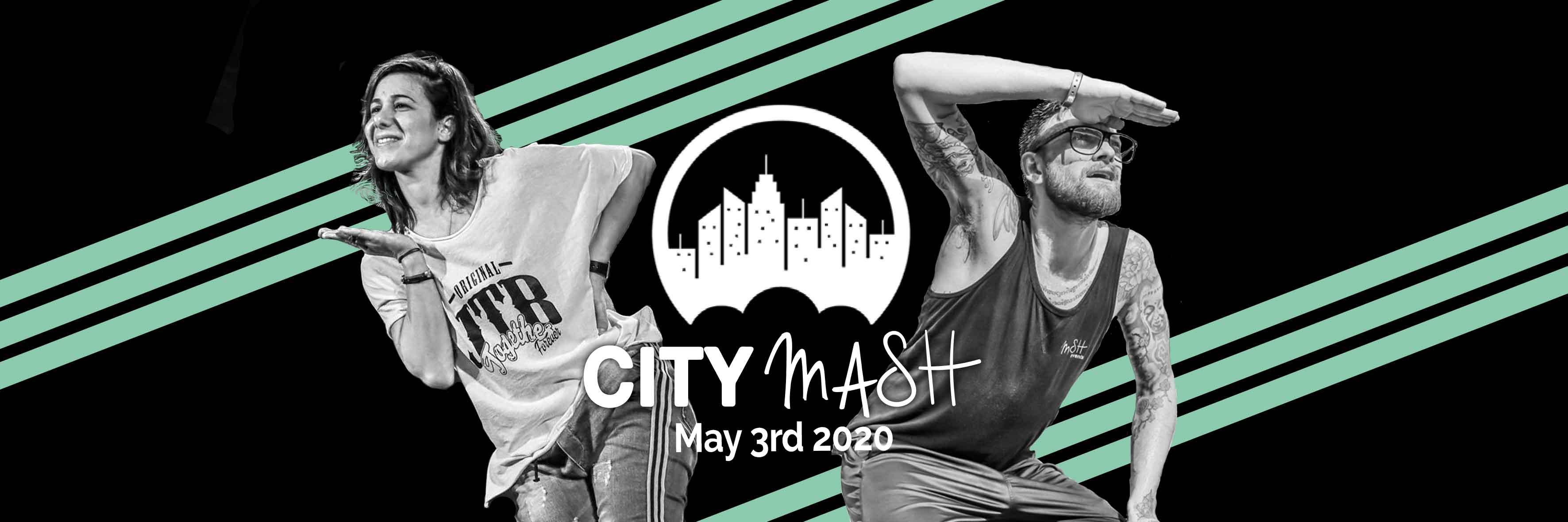 citymash3.5.2020