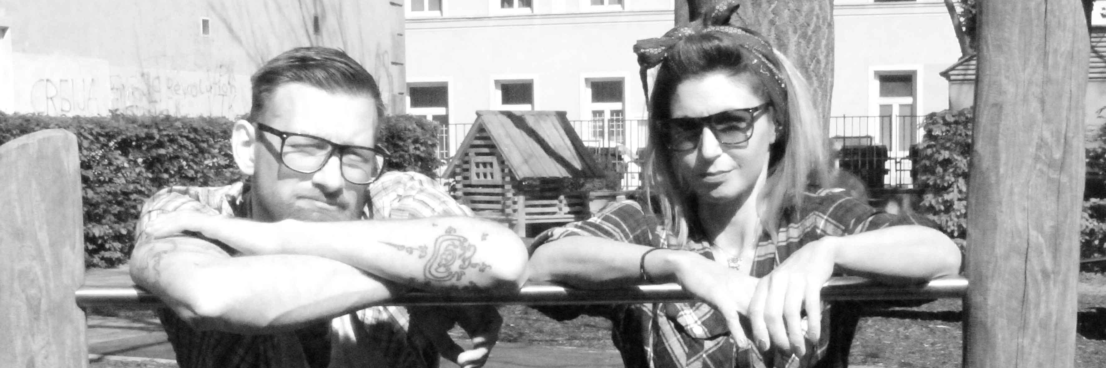 rockabilly-wir
