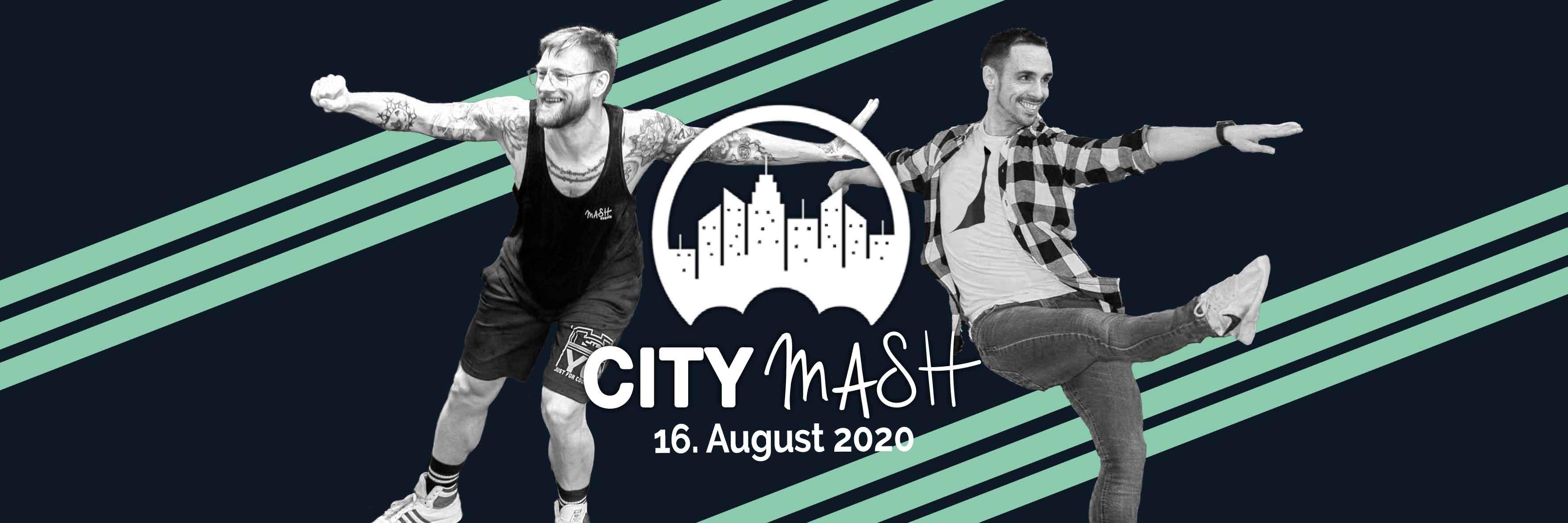 citymash-16.8.20