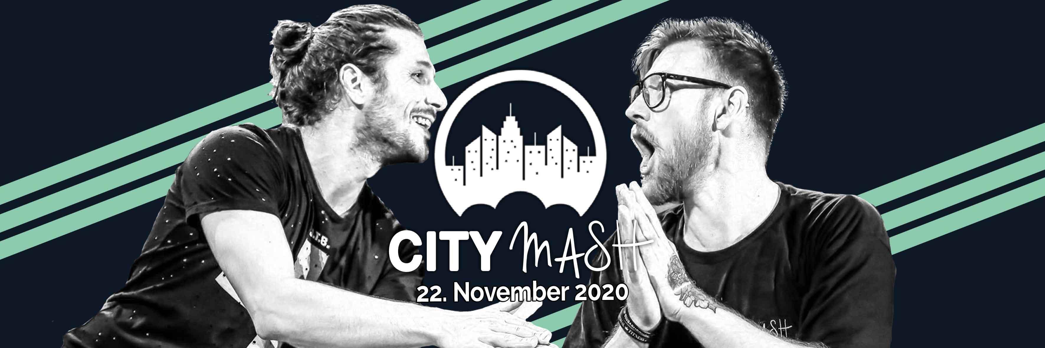 citymash-22.11.20
