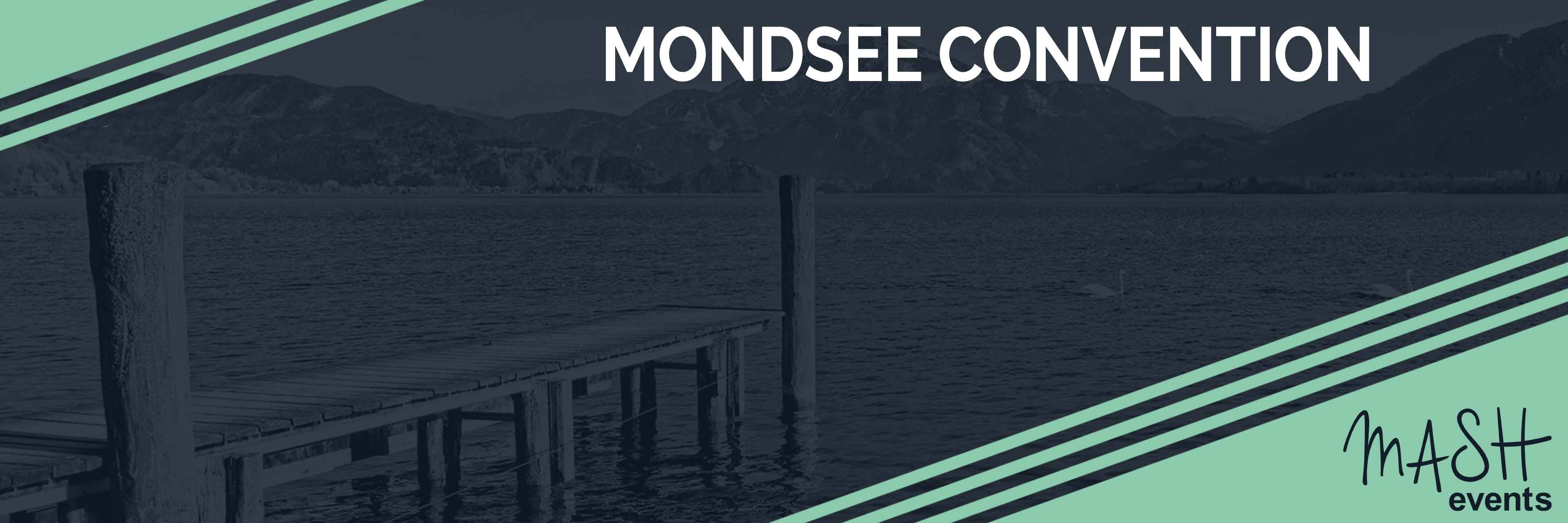 mondsee-convention