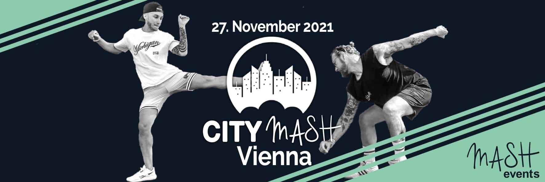 citymash-alexis-web-lang